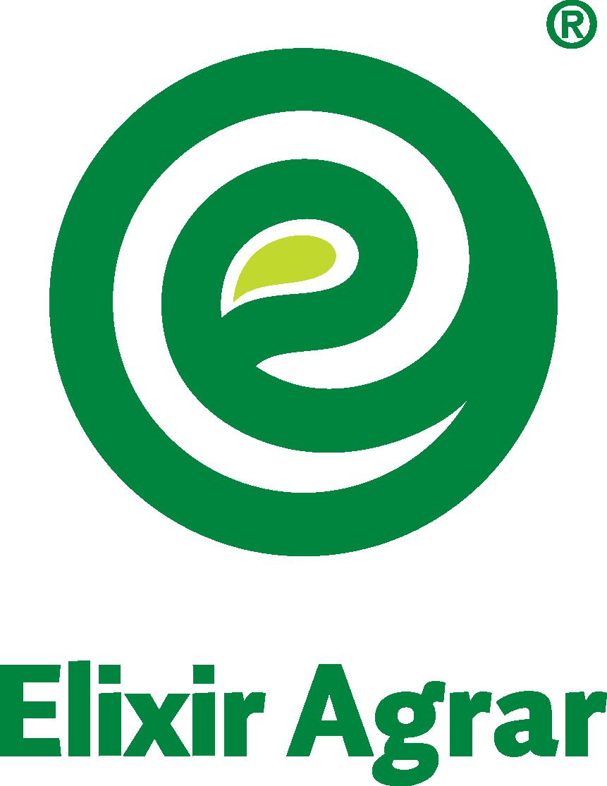 Elixir-Agrar