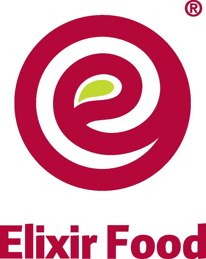 Elixir food