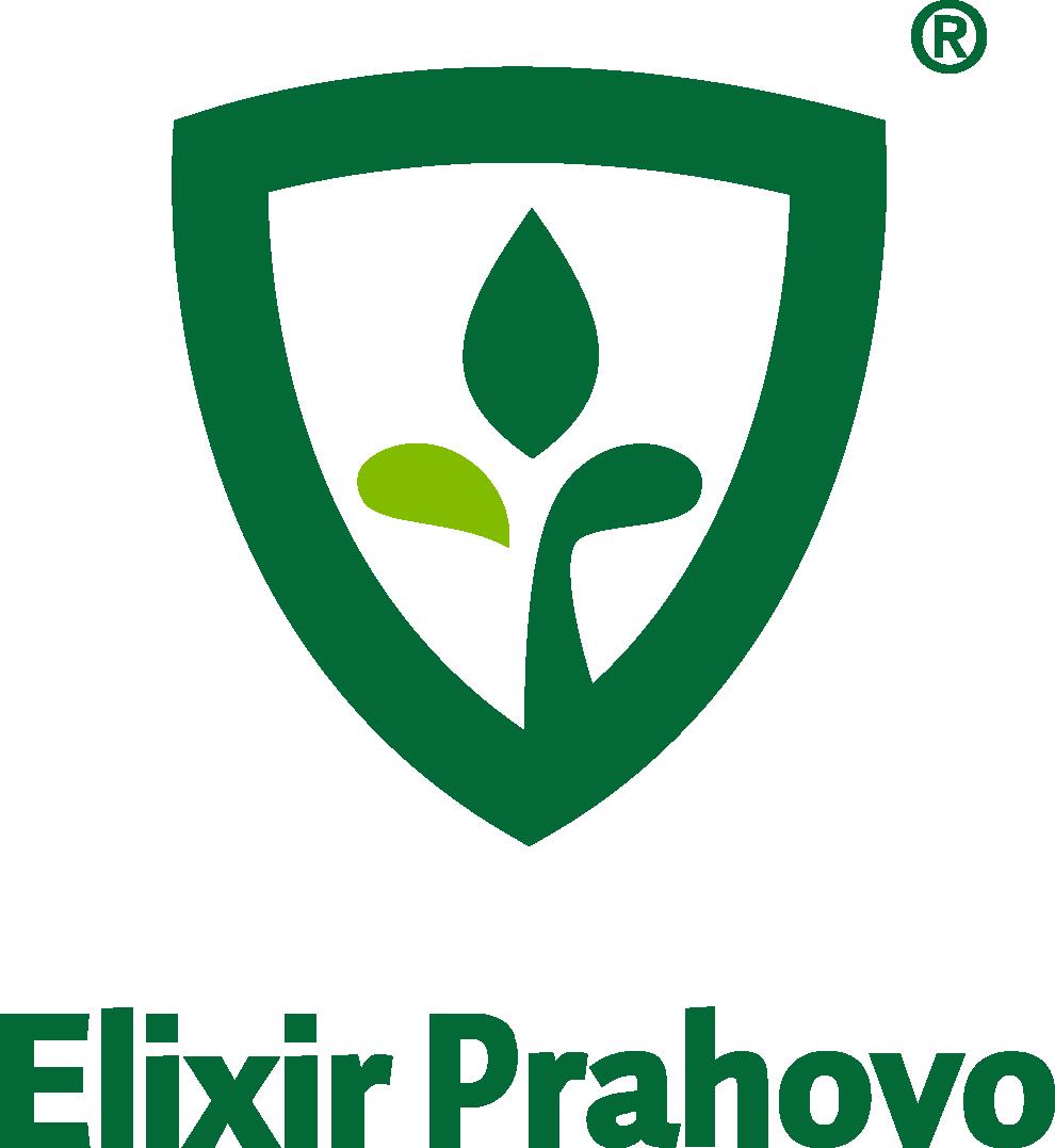 Elixir-Prahovo