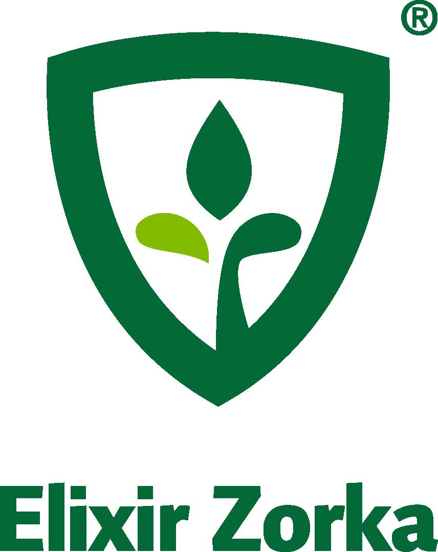 Elixir-Zorka